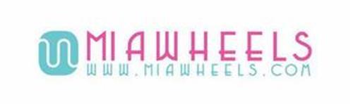 MIA WHEELS WWW.MIAWHEELS.COM