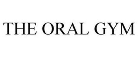 THE ORAL GYM