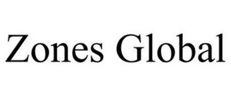 ZONES GLOBAL