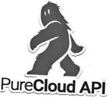 PURECLOUD API