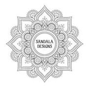 SANDALA DESIGNS