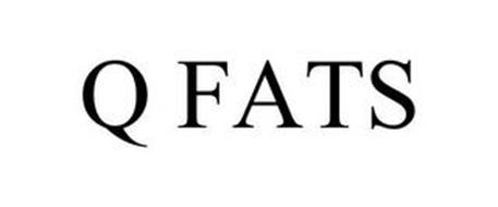 Q FATS