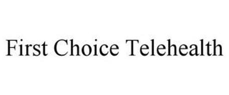 FIRST CHOICE TELEHEALTH