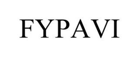 FYPAVI