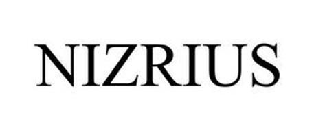 NIZRIUS
