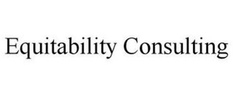 EQUITABILITY CONSULTING