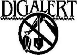 DIGALERT