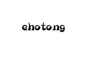EHOTONG