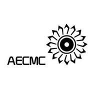 AECMC