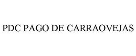 PDC PAGO DE CARRAOVEJAS