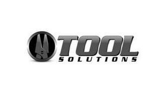 TOOL SOLUTIONS
