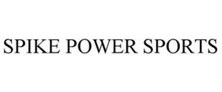 SPIKE POWER SPORTS