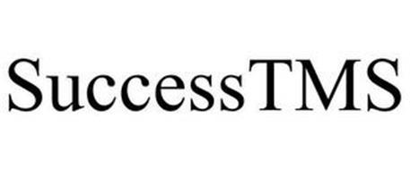 SUCCESSTMS
