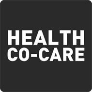 HEALTH CO-CARE