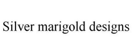 SILVER MARIGOLD DESIGNS