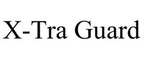 X-TRA GUARD