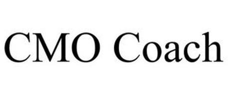 CMO COACH