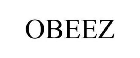 OBEEZ