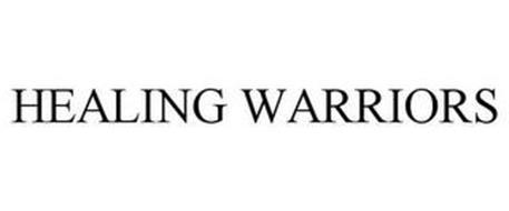 HEALING WARRIORS