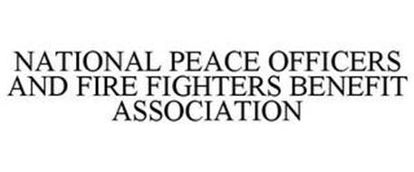 NATIONAL PEACE OFFICERS AND FIRE FIGHTERS BENEFIT ASSOCIATION