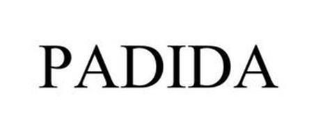 PADIDA