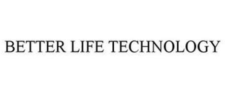 BETTERLIFE TECHNOLOGY