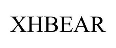 XHBEAR