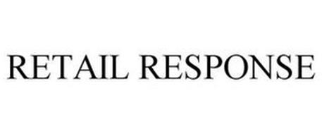 RETAIL RESPONSE