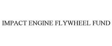 IMPACT ENGINE FLYWHEEL FUND