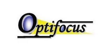 OPTIFOCUS
