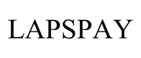 LAPSPAY