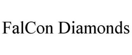 FALCON DIAMONDS