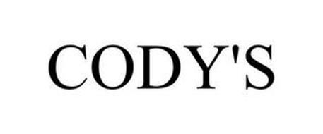 CODY'S
