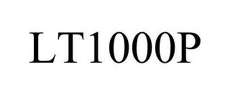 LT1000P
