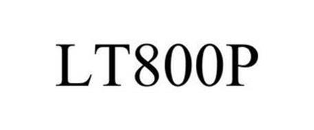 LT800P