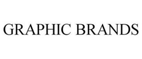 GRAPHIC BRANDS