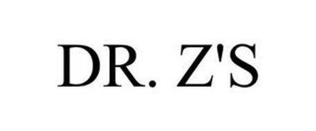 DR. Z'S