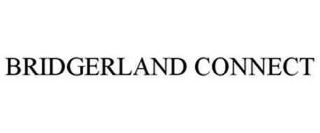 BRIDGERLAND CONNECT