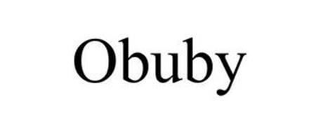 OBUBY