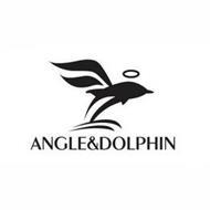 ANGLE&DOLPHIN
