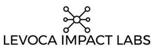 LEVOCA IMPACT LABS