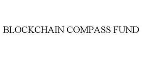 BLOCKCHAIN COMPASS FUND