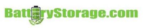 BATTERYSTORAGE.COM