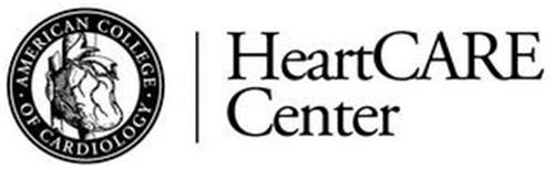 AMERICAN COLLEGE OF CARDIOLOGY HEARTCARE CENTER