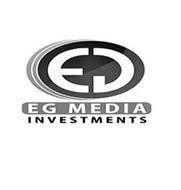 EG EG MEDIA INVESTMENTS