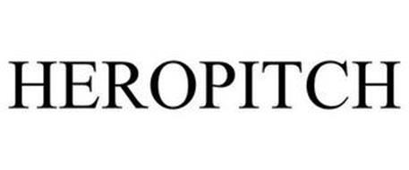 HEROPITCH