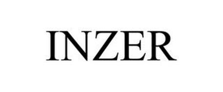 INZER
