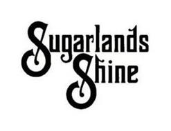 SUGARLANDS SHINE