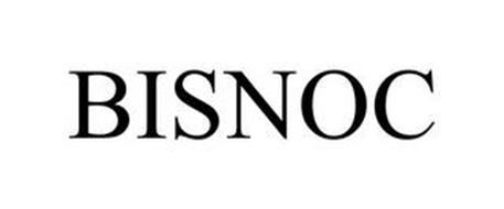BISNOC
