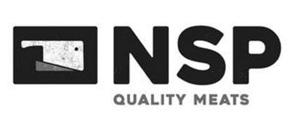 NSP QUALITY MEATS